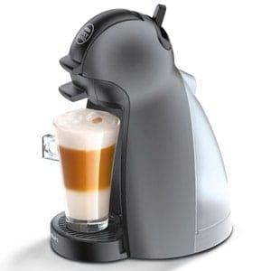 أفضل ماكينات القهوة